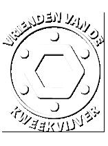 VKV-logo-wh