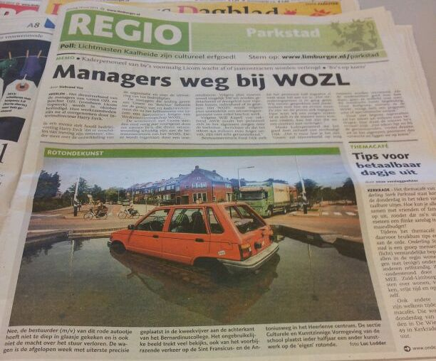 flood-krant