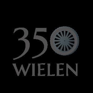 350wielen-1