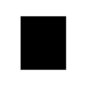 VKV-logo2