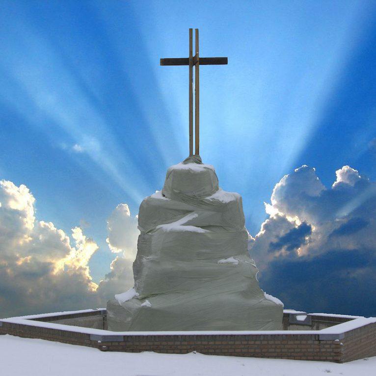 kruis icon